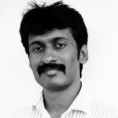 Instructor-3D-Bhaskar