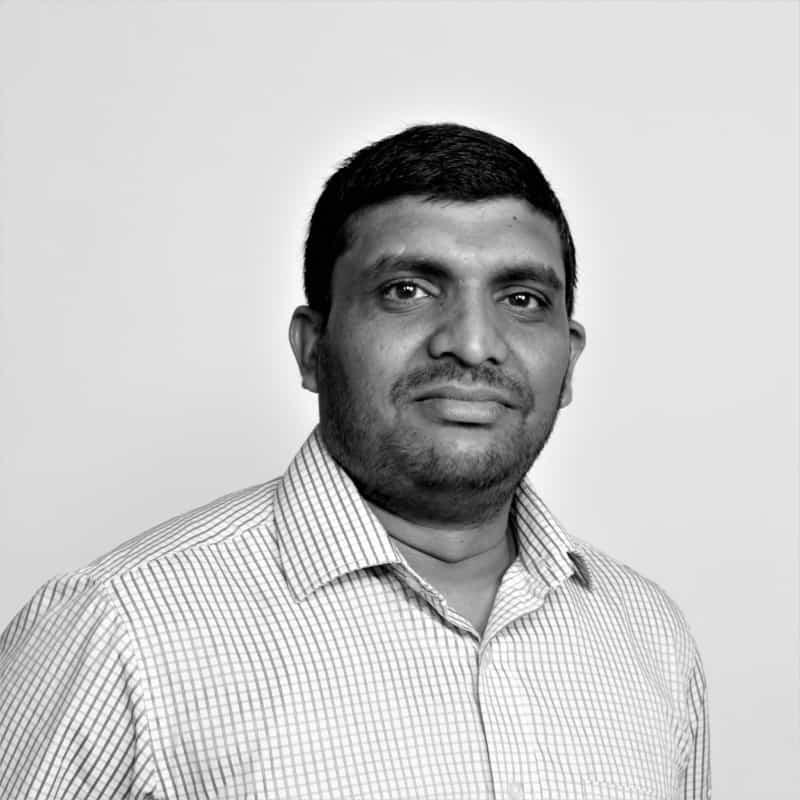 Instructor-3D-Rajesh