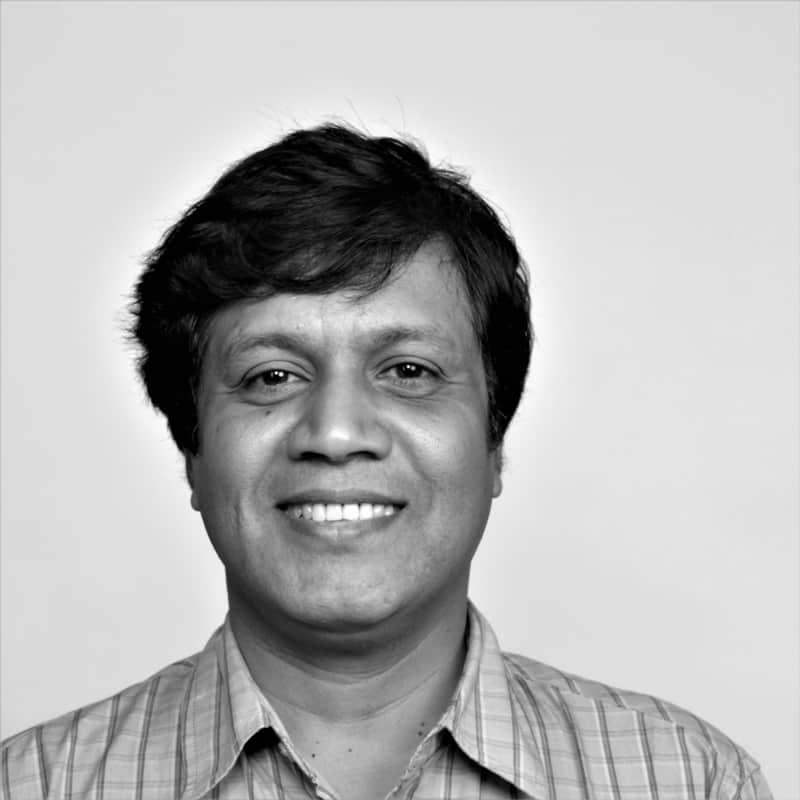 Instructor-3D-Ranjit