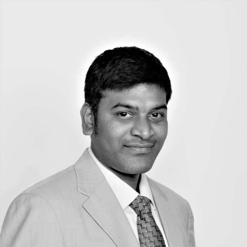 Instructor-Web-KrishnaKumar