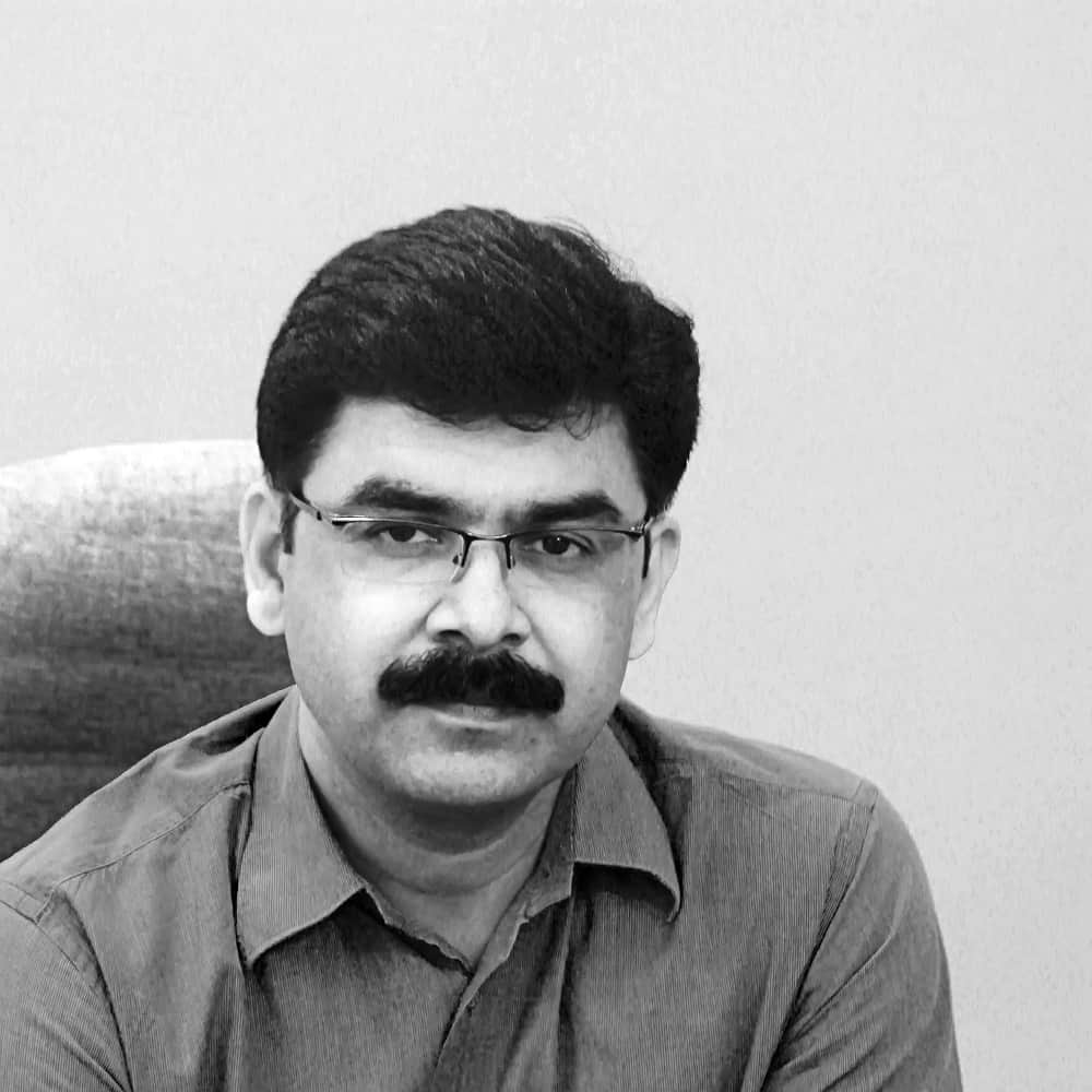 Staff-Managment-Sreedhar